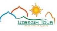 Туристическая компания «Uzbegim Tour»