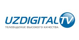 Компания UZDIGITAL TV
