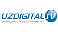 Компания UZDIGITAL TV