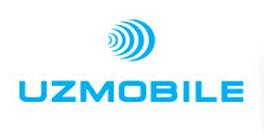 Компания «UZMOBILE»