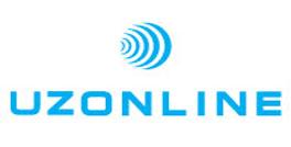 Компания «UZONLINE»
