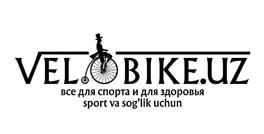 Магазин Velobike.uz