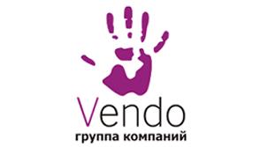 «VENDO GROUP»