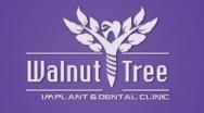 Стоматология Walnut Tree