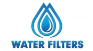 Water Filters Samarkand