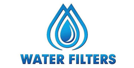 Water Filters Samarkand