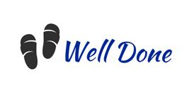 Компания «Well Done»