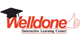 Учебный центр «Welldone»