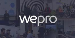 IT-школа Wepro