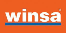 Компания «Winsa»