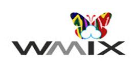 Магазин «WMIX»