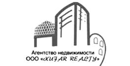 Агентство недвижимости «Xufar Realty»