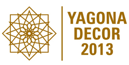 Yagona Decor
