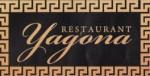 Ресторан «Yagona»