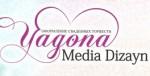 Yagona Media Dizayn