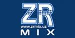 Компания «Ziyovitdin Rivoj»