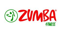 Фитнес клуб «Zumba»