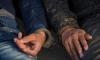 В Самарканде задержаны контрабандисты, занимающиеся драгоценностями