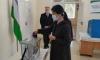 В Самарканде досрочно проголосовало более 51 тысячи человек
