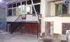 Страшное ограбление произошло в Самарканде