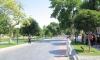 Экологическую полицию создадут в Самарканде