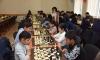 В Самарканде пройдет международный турнир по шахматам «Кубок Сахибкирана»