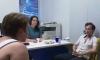 Самаркандец, захвативший банк в Киеве оказался болен олигофренией