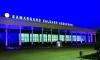 Аэропорт Самарканда будет принимать все типы воздушных судов без ограничений