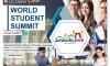 В Самарканде пройдет Всемирный студенческий саммит