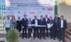 В Самарканде состоялась встреча с представителями министерства туризма эмирата Рас-эль-Хайма