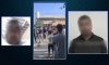 Жители Ургута решили устроить самосуд над мужчиной за оскорбления