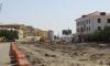 С «обнальщиками» фиктивные сделки заключали и государственные предприятия Самарканда