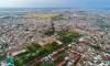 Самарканд расширится втрое и станет городом-миллионником