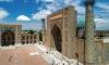 Казахстан откроет генеральное консульство в Самарканде