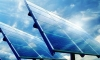 Объявлен тендер на строительство двух солнечных станций