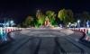 Между Самаркандом и городом Нара ожидается подписание меморандума