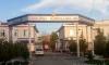 В Самаркандской области выявили первый случай заражения коронавирусом