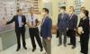 В сфере охраны общественного порядка Самарканд наладил сотрудничество с Кореей