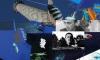В Самарканде откроется выставка «Параллельные миры»