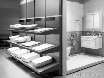 Как выбрать сантехнику для ванной: 5 важных рекомендаций Kale gallery