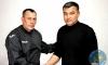 Хаким Фузайлов - новый главный тренер «Динамо»
