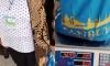 Сотрудники детского сада в Самарканде украли у малышей мясо