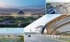 На реконструкцию аэропорта Самарканда выделено  62 миллиона долларов
