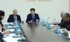 Утвердили руководство Самаркандского областного управления по поддержке махалли и семьи