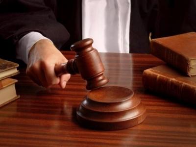 Назначен председатель Самаркандского областного суда