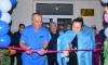 Отделение гемодиализа открылось в Самарканде