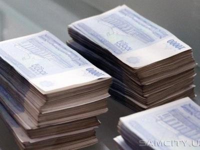 В Самарканде с сентября повышенные пенсии и пособия получат более 400 тысяч человек