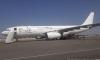Аэропорт Самарканда принял три чартерных рейса из Санкт-Петербурга